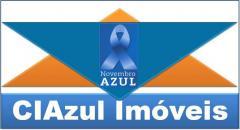Novembro Azul - <p>Novembro Azul, para destacar a import&acirc;ncia do diagn&oacute;stico precoce do c&acirc;ncer de pr&oacute;stata.</p>