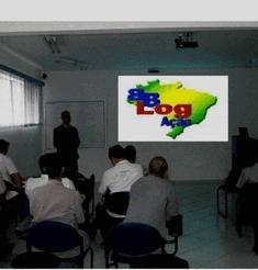 <p>BB Log A&ccedil;&atilde;o - Consultoria, cursos, palestras de motiva&ccedil;&atilde;o, seguran&ccedil;a no trabalho, realiza treinamento para&nbsp;log&iacute;stica.</p>